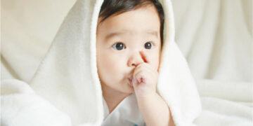 Bayi Sering Mengisap Jempol, Amankah? 15