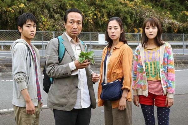 4 Film Jepang Tentang Pencarian Jati Diri ini Bikin Kita Mengerti Arti Hidup 4