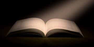 Buku Yang Haram Dibaca 18