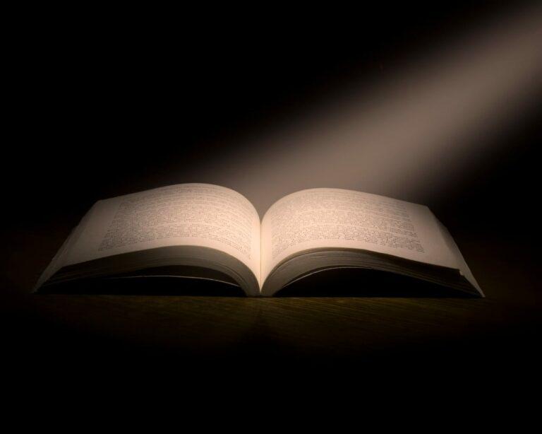 Buku Yang Haram Dibaca 1