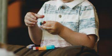 Mengenal Apa Itu Sindrom Autis 20