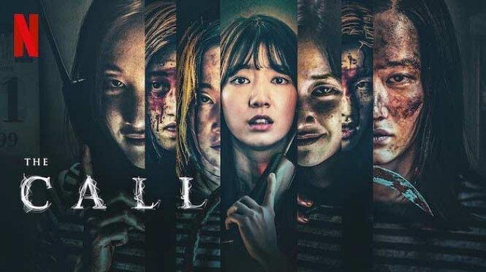 5 Film Korea Genre Thriller dengan Plot Twist Terbaik ini Sayang untuk Dilewatkan 3