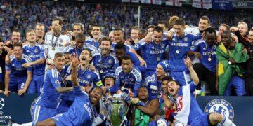 5 Isyarat Ini Apakah Akan Membuat Chelsea Bisa Juara Liga Champions Musim Ini? 12