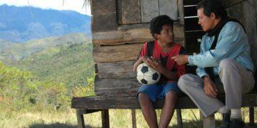 Film-Film yang Bakal Mengenalkanmu Dengan Budaya Indonesia 11