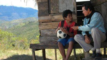 Film-Film yang Bakal Mengenalkanmu Dengan Budaya Indonesia 1