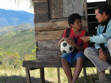 Film-Film yang Bakal Mengenalkanmu Dengan Budaya Indonesia 9