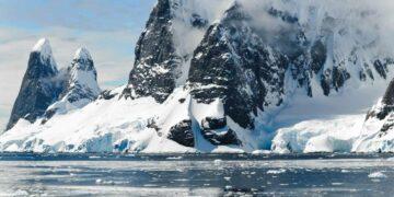 Mencengangkan, Perubahan Iklim Bisa Pindahkan Kutub Bumi 8