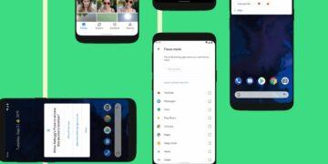 Berkenalan Dengan Android 10 dan Keunggulannya 14