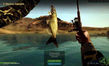 4 Game Android Menarik Buat Kalian Yang Suka Memancing 2