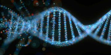 Yuk, Perbaiki Kerusakkan Gen Sedini Mungkin 9