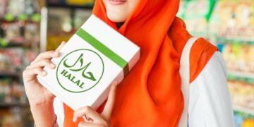 Fenomena Label Halal, Demi Agama Atau Cuan ? 17