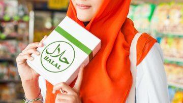 Fenomena Label Halal, Demi Agama Atau Cuan ? 5