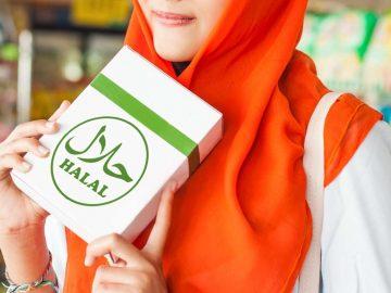 Fenomena Label Halal, Demi Agama Atau Cuan ? 10