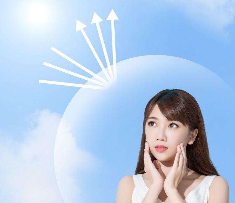 Mengenal 3 Jenis Sinar UV dan Dampaknya Bagi Kesehatan 6