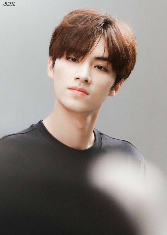Xiao Jun NCT main drama? review Drama China yang diperankan Xiao De Jun 3