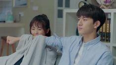 Bikin gagal move on! Review Drama China Romantis aktor Lin Yi baper parah 3
