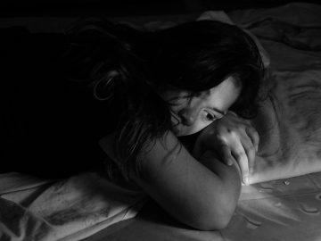Insecure: Tanda Gangguan Mental Atau Hanya Gejala Kawula Muda Kekinian? 6