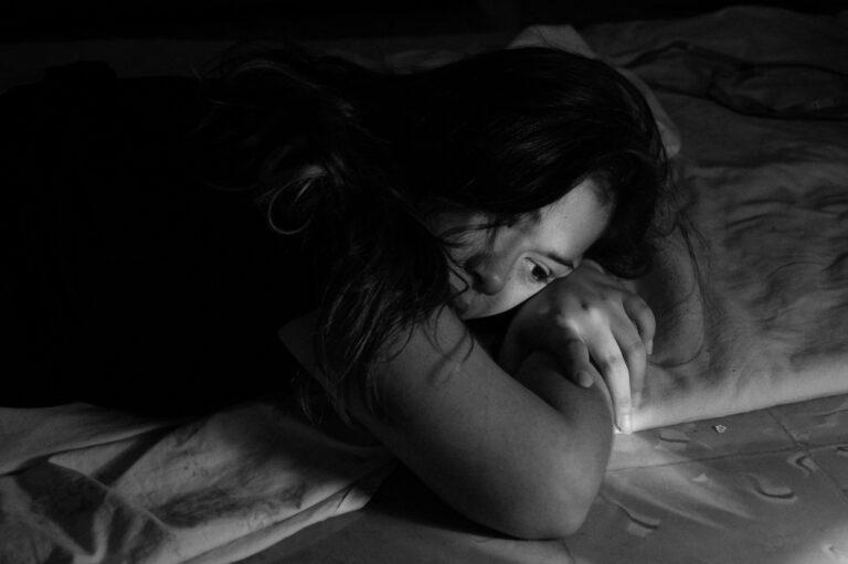 Insecure: Tanda Gangguan Mental Atau Hanya Gejala Kawula Muda Kekinian? 1