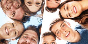 Marketing? 8 Perbedaan antara Milenial dan Gen Z Penting Dicermati 19
