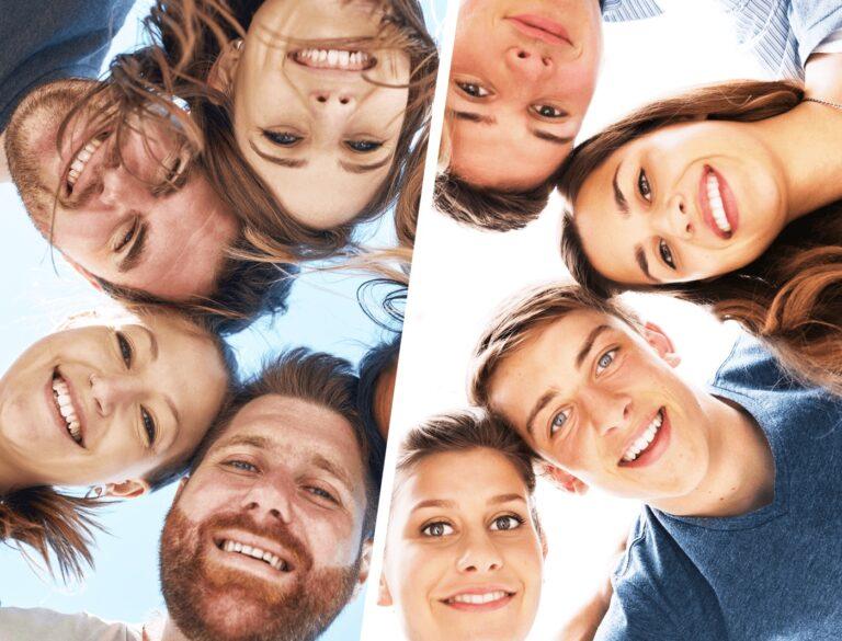 Marketing? 8 Perbedaan antara Milenial dan Gen Z Penting Dicermati 1