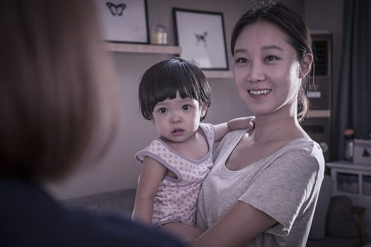 5 Film Korea Genre Thriller dengan Plot Twist Terbaik ini Sayang untuk Dilewatkan 4