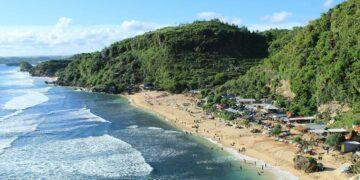 4 Rekomendasi Tempat di Jogja Dengan Suasana Seperti Bali 18