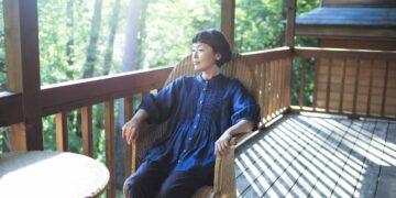 Pension Metsa, Drama bagi yang Rindu Pulang ke Gunung 12