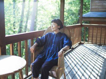 Pension Metsa, Drama bagi yang Rindu Pulang ke Gunung 8