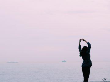 Bagaimana Jika Self-love dijadikan semacam tameng untuk patah hati? 7
