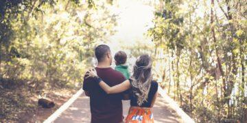 3 Hal Penting yang harus Diajarkan Pada Anak 13