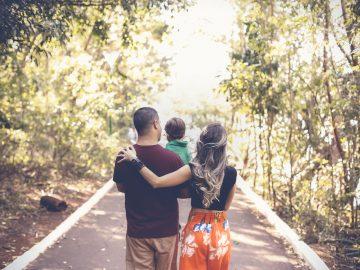 3 Hal Penting yang harus Diajarkan Pada Anak 14