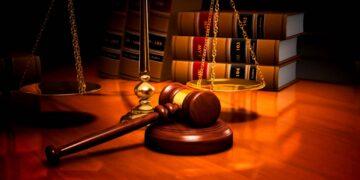 Bagaimana Mekanisme Pengajuan Bantuan Hukum ke Pos Bantuan Hukum di Pengadilan 4