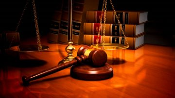 Bagaimana Mekanisme Pengajuan Bantuan Hukum ke Pos Bantuan Hukum di Pengadilan 1