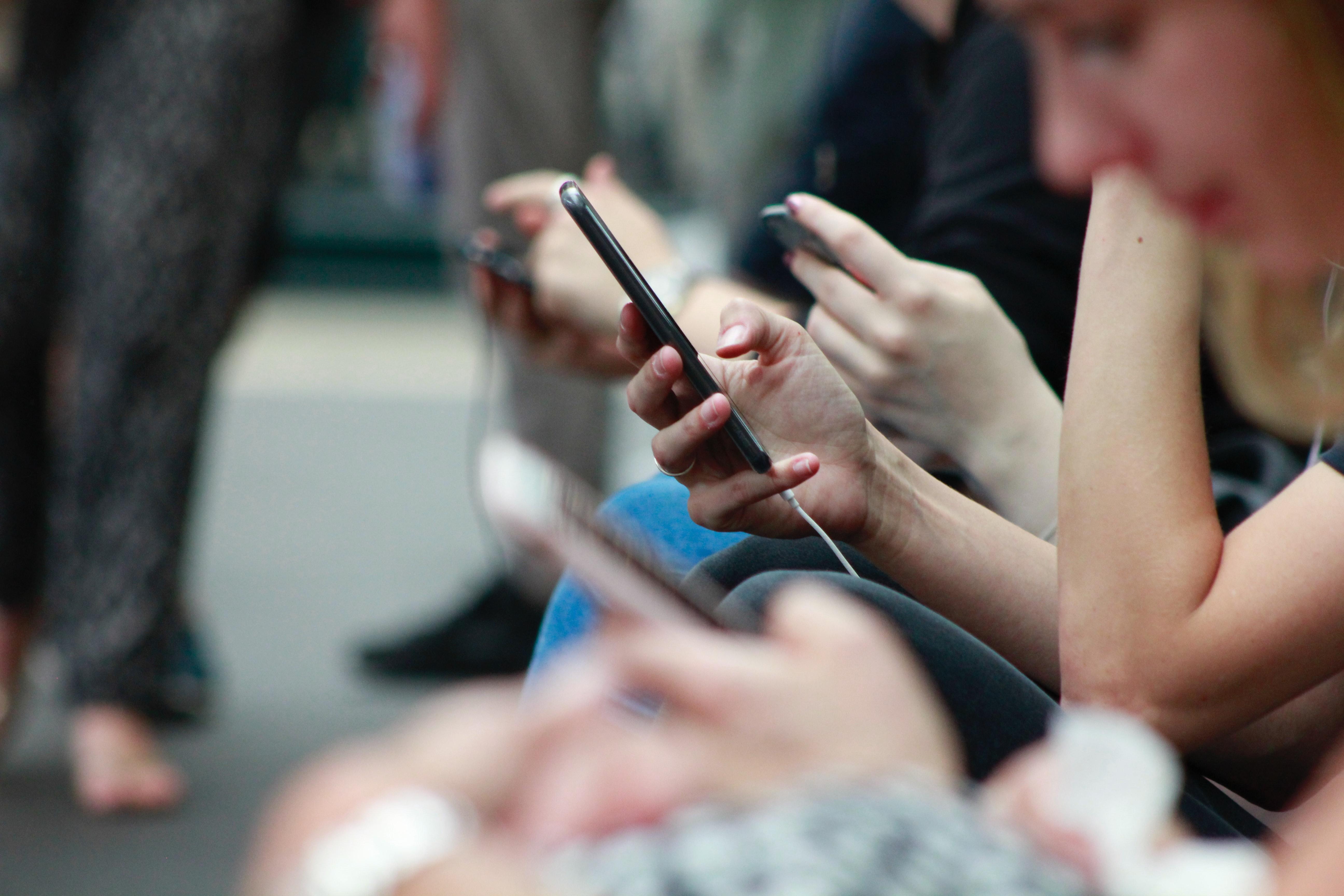 Era Sosial Media