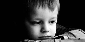 Bahaya Membandingkan Anak dengan Orang lain 16
