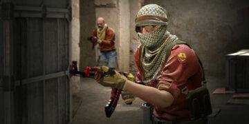 Evolusi Counter Strike dari Masa ke Masa 18