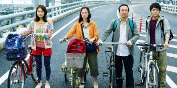 4 Film Jepang Tentang Pencarian Jati Diri ini Bikin Kita Mengerti Arti Hidup 17