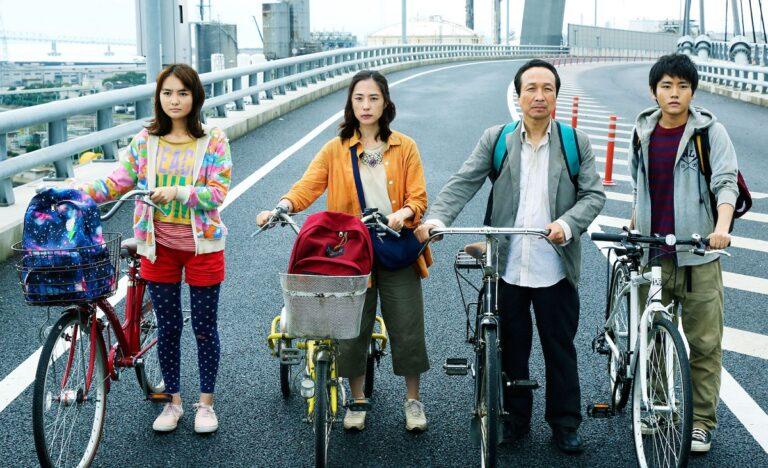 4 Film Jepang Tentang Pencarian Jati Diri ini Bikin Kita Mengerti Arti Hidup 1