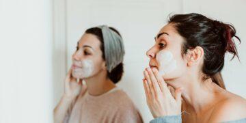 Langkah Penggunaan Skin Care 17