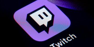 Twitch, Aplikasi Siarkan Laga GM Irene Sukandar Vs GothamChess, Apa Perlu? 14