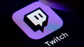Twitch, Aplikasi Siarkan Laga GM Irene Sukandar Vs GothamChess, Apa Perlu? 12