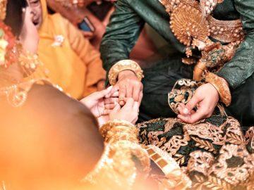 Uang Panai, Antara Budaya dan Momok 12