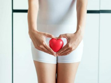 Wanita Wajib Baca, 7 Makanan Ini Bermanfaat untuk Kesehatan Organ Vitalmu 2