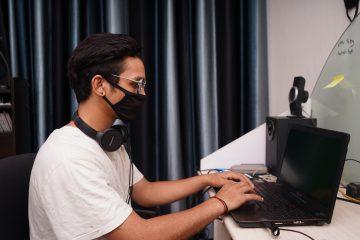 Internet Menjadi Nafas Penting Di Saat Pandemi 2