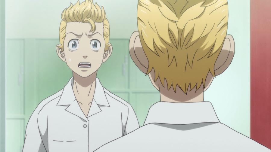 5 Hal yang bikin Anime Tokyo Revengers wajib ditonton 3