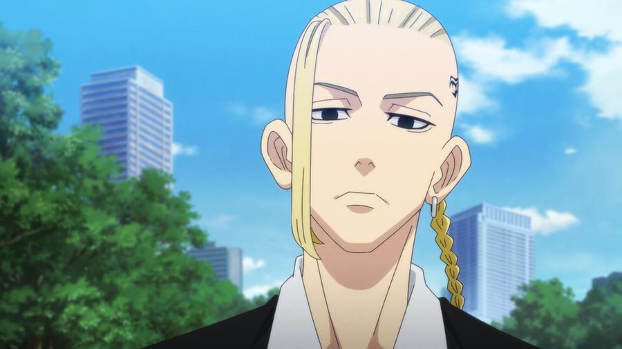 5 Hal yang bikin Anime Tokyo Revengers wajib ditonton 6