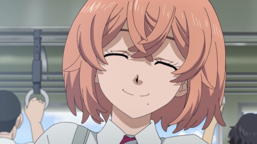 5 Hal yang bikin Anime Tokyo Revengers wajib ditonton 7