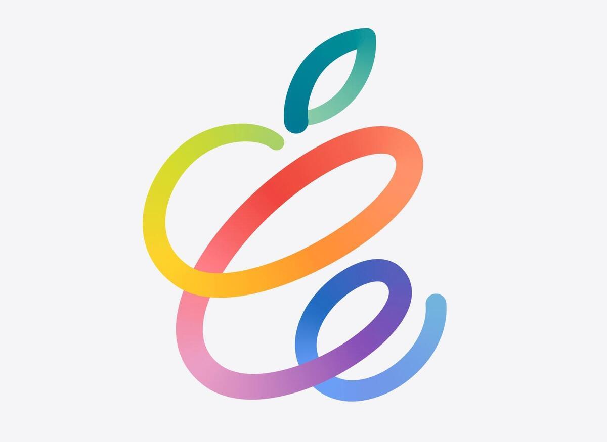 iPad Pro 2021 dengan Chip M1, Worth It atau Tidak? 3
