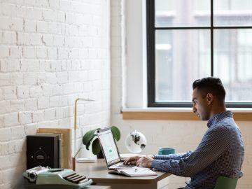 Ini Dia Tips Sederhana Untuk Membangkitkan Semangat Kerja 11
