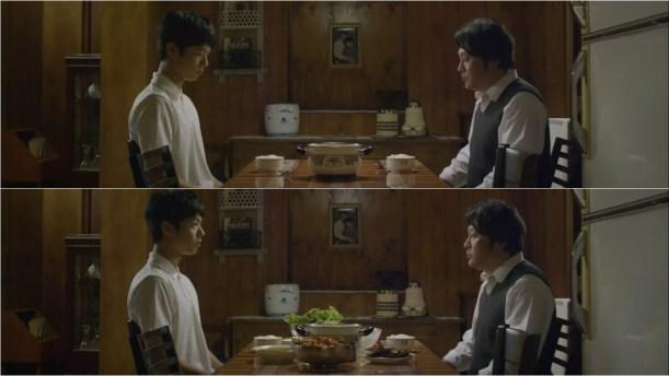 "5 Kejadian Lucu di Drama Korea ""Reply 1988"" 3"